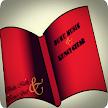 Buku Musik & Kunci Gitar APK