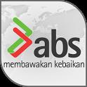 ABSchool - Sekolah Bisnes icon