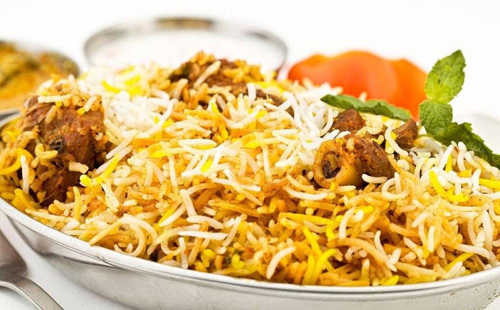 best-briyani-outlet-bangalore-manis-dum-biryani-image