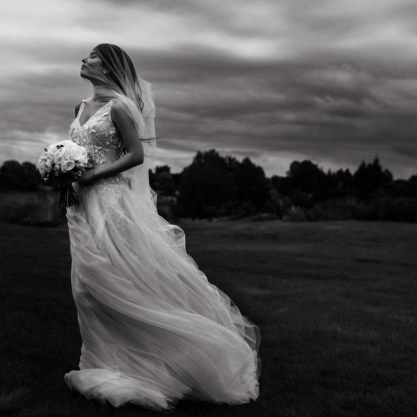 Wedding Photographers in Ottawa: 110 Prices for a