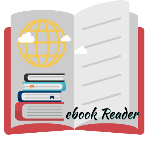 Ebook Reader Your Free Audio Ebook Library Apps On