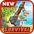 Survival Game: Lost Island 3D