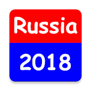 App World Cup 2018 APK for Windows Phone