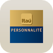 App Itaú Personnalité APK for Windows Phone
