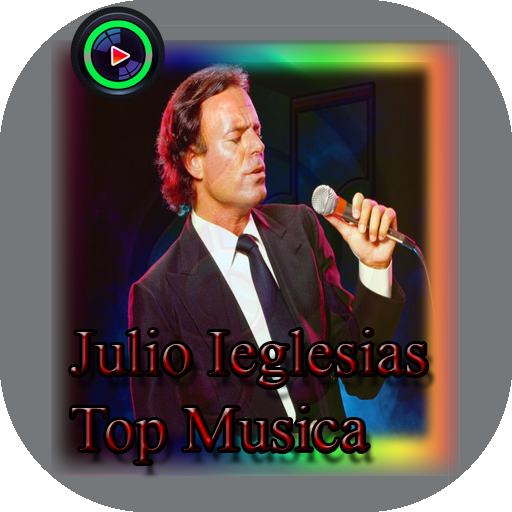Julio Ieglesias Musica