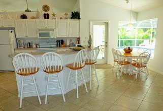Photo: Two more bar stools
