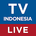 TV Indonesia Live - Alternatif TV Online Ringan icon