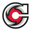 Cincinnati Cyclones icon