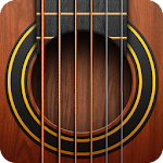 Real Guitar Free - Chords, Tabs & Simulator Games 3.15.0