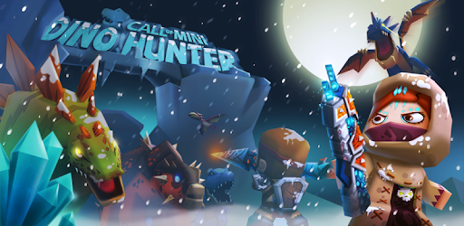 Positive & Negative Reviews: Call of Mini™ Dino Hunter - by