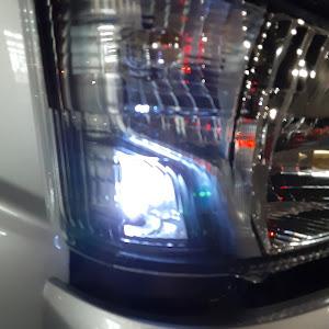 ダイナトラックのカスタム事例画像 koudai🐗さんの2020年01月21日19:50の投稿