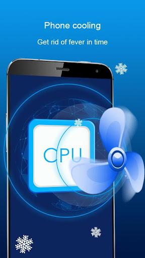 Battery Saver 1.4 app download 4