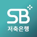 SB톡톡플러스 icon