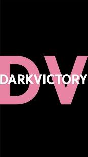 Darkvictory - náhled