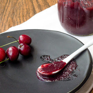 Red Wine Vinegar Bbq Sauce Recipes.