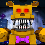 Five Nights Survival Craft