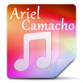 Ariel Camacho Songs mp3