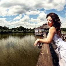 Wedding photographer Tanya Bri (BriTania). Photo of 20.04.2016