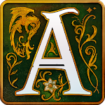 Legends of Andor – The King's Secret 1.0.3 (Paid)