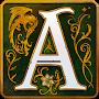 Legends of Andor – The King's Secret