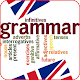English Grammar And Test - New Version apk