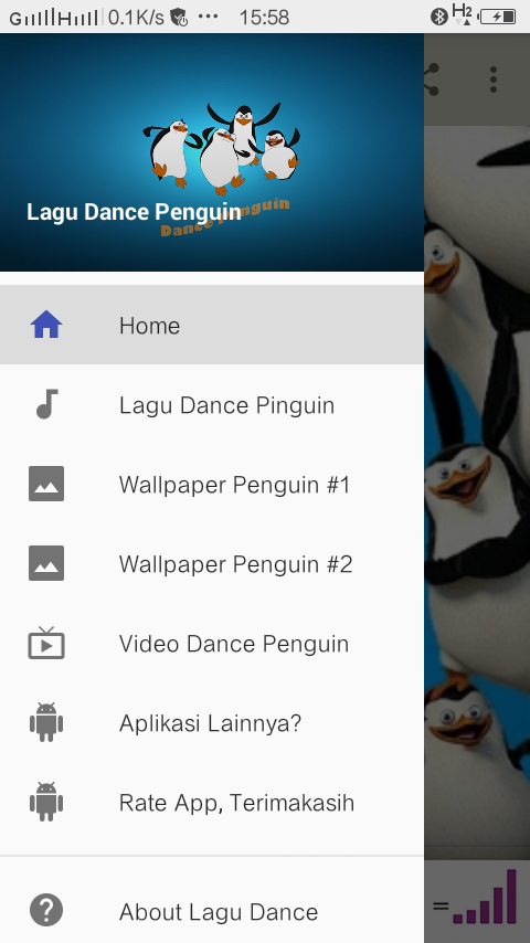 Download Video Senam Pinguin Mp3 : download, video, senam, pinguin, Penguin, Dance, Download, Com.lagu.dance.penguin.pinguin.dualimapp