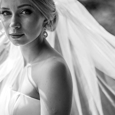 Wedding photographer Aleksey Chepin (achepin). Photo of 25.01.2018