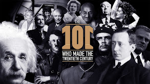 101 Events That Made the 20th Century thumbnail