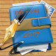 My Diary (app)
