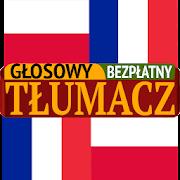 Polish French Translator