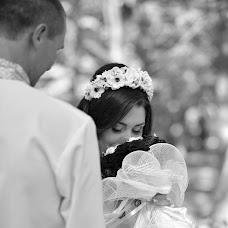 Wedding photographer Timur Savelev (timmofey). Photo of 15.10.2015