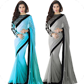 Saree Design 2017