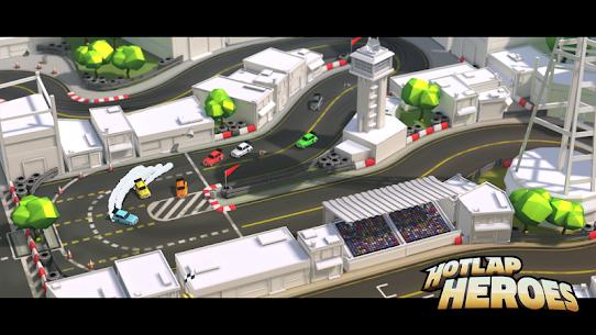 Hotlap Heroes 2
