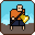 Chopping Hero icon