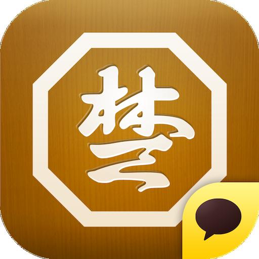 장기 for KAKAO (game)