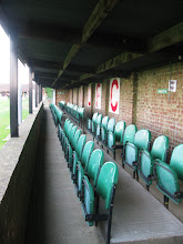 Photo: 04/09/12 v Bush Hill Rangers (FA Vase 1st Qualifying Round Replay) 4-1 - contributed by Leon Gladwell