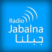 Radio Jabalna