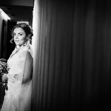 Fotógrafo de bodas Adrian Zussino (adrianzussino). Foto del 10.05.2017