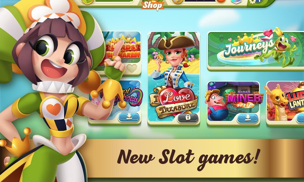 Play casino slots for fun 12