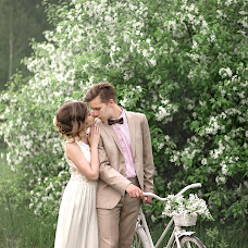 Wedding photographer Elena Shmakova (ElenaShmakova). Photo of 22.05.2016