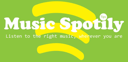 how to download music from spotify for free android