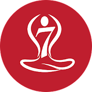 App 7pranayama: Yoga Daily Breath Fitness Habit - Calm APK for Windows Phone