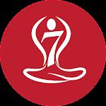 7pranayama - Yoga Daily Breath Fitness Yoga & Calm 2.6