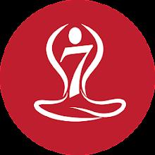7pranayama - Yoga Daily Breath Fitness Yoga & Calm Download on Windows