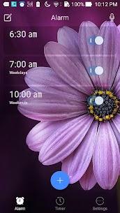 Loud Alarm Clock Apk 3