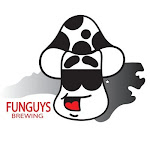 Logo of Funguys Smash Bandicoot