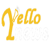 YELLO NEWS