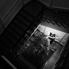 Wedding photographer Vitaliy Solovev (vitaliyslv). Photo of 08.07.2015