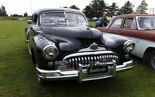 Buick Super Rent Southland