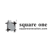 Square One Salon Stylist App